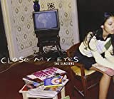 Close My Eyes lyrics