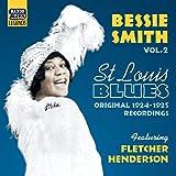 St. Louis Blues lyrics