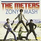 Zony Mash (2003)