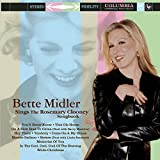 Bette Midler Sings The Rosemary Clooney Songbook (2003)
