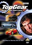 Top Gear - Back in the Fast Lane - The Best of Series One and Two