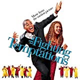 The Fighting Temptations: Music from the Motion Picture (2003) (Album) by Various Artists