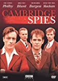 Watch The Cambridge Spies