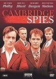Watch The Cambridge Spies Online