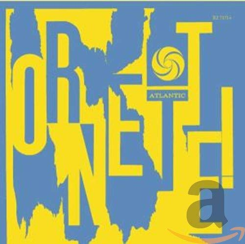 "Read ""Ornette!"" reviewed by Chris M. Slawecki"
