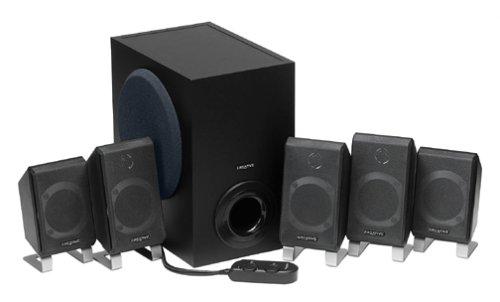 Global Online Store Electronics Brands Apple Audio