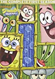 SpongeBob SquarePants: No Weenies Allowed / Squilliam Returns / Season: 3 / Episode: 8 (00030008) (2002) (Television Episode)