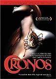 Cronos (1993) (Movie)