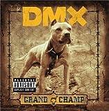 Grand Champ (2003)