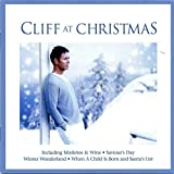 Cliff At Christmas (2003)