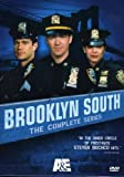 Brooklyn South: Pilot / Season: 1 / Episode: 1 (00010001) (1997) (Television Episode)