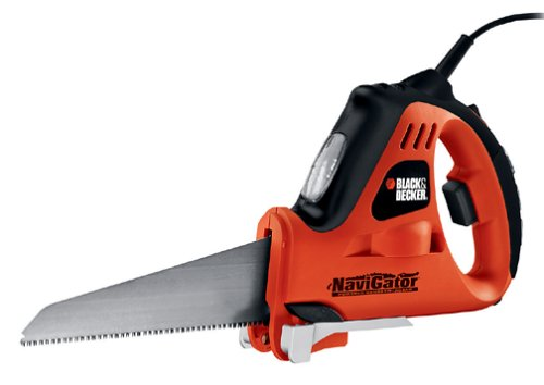 Tools-Online-Store - Categories - Power Tools - Saws - Jig