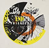 Voyageur (2003)