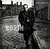 North (2003)