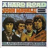 A Hard Road (1967)