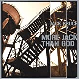 More Jack Than God (2003)