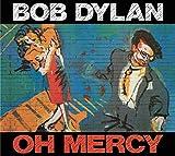 Oh Mercy (1989)
