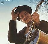 Nashville Skyline (1969)