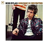 Highway 61 Revisited (1965)