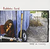 Keep On Running (2003)