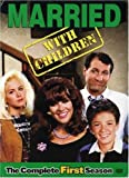 Married... with Children: Have You Driven a Ford Lately / Season: 1 / Episode: 5 (1987) (Television Episode)