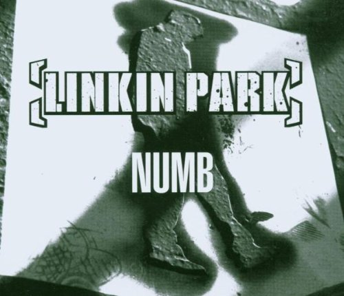 Linkin Park Download Centre: Linkin Park - Piano