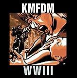 WWIII (2003)