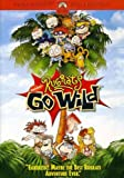 Rugrats Go Wild (2003) (Movie)