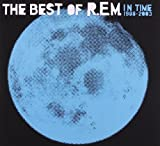 In Time: The Best Of R.E.M. 1988-2003 (2003)