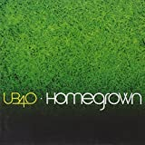 Homegrown (2003)