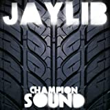 Jaylib – The Official