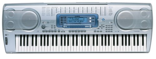 Global-Online-Store: Camera - Brands - Casio - Musical