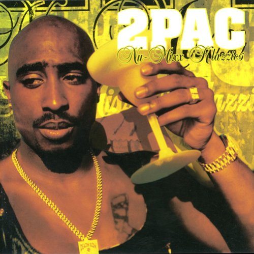 2pac albums all eyez on me free download