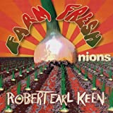 Farm Fresh Onions (2003)