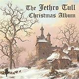 The Jethro Tull Christmas Album (2003)