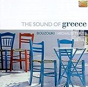 The Sound of Greece – tekijä: Michalis…