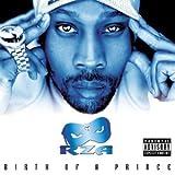 Birth Of A Prince (2003)