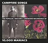 Campfire Songs: Disc 2 - The Obscure & Unknown Recordings (2004)
