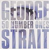 50 Number Ones (2004)