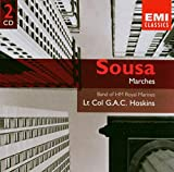 Sousa Marches lyrics