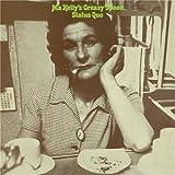 Ma Kelly's Greasy Spoon (1970)