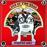 Dog Of Two Head (1971)