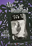 Alice in Wonderland (1966) (Movie)