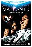 Marooned (1969) (Movie)