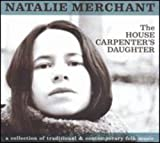 The House Carpenter's Daughter (2003)