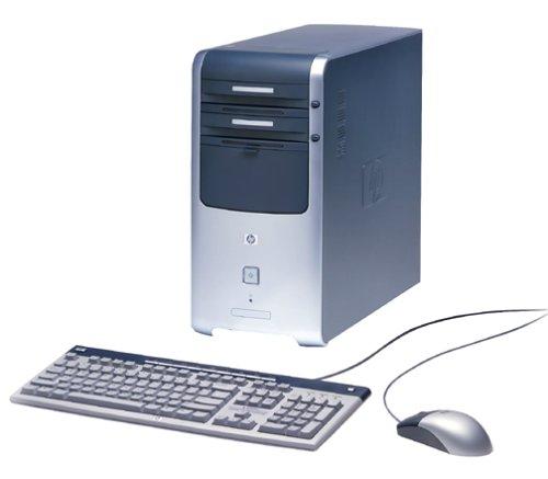 computer hp desktop price