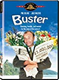 Buster (1988) (Movie)