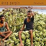 Bananas (2003)