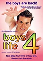 Boys Life 4 by Phillip Bartell