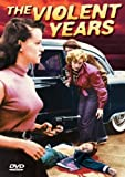 The Violent Years (1956) (Movie)